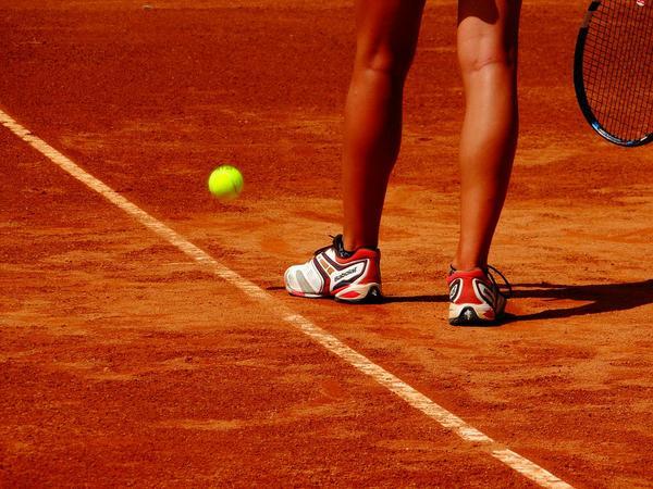 popularna szkoła tenisa w Warszawie