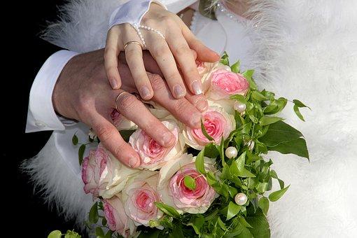 Wodzirej na wesele Poznań