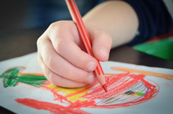 artystyczne warsztaty dla szkół