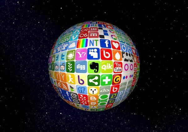 najlepsze projektowanie stron internetowych w olsztynie