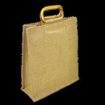 rekomendowany producent toreb bawełnianych