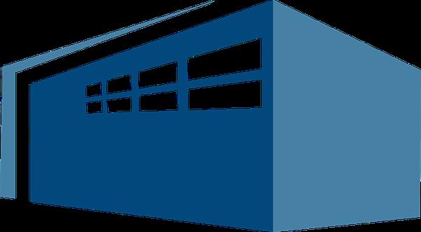 duża internetowa hurtownia materiałów budowlanych