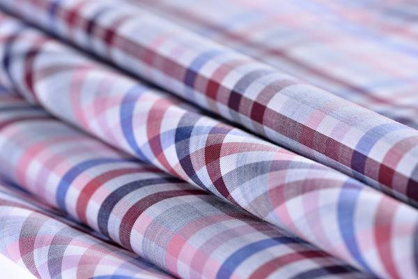 wydajna przewijarka do tkanin