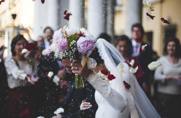 reportaż ślubny na Śląsku