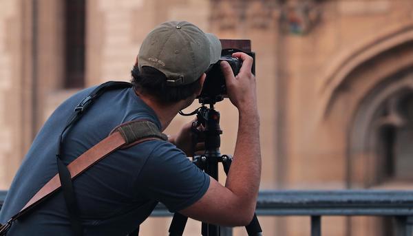 zdjęcia panoramiczne obiektów