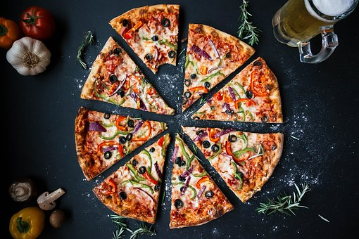 pizzeria jelenia góra