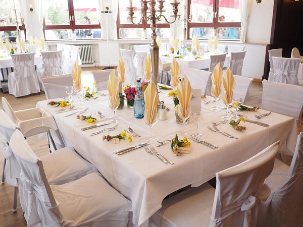 restauracja weselna