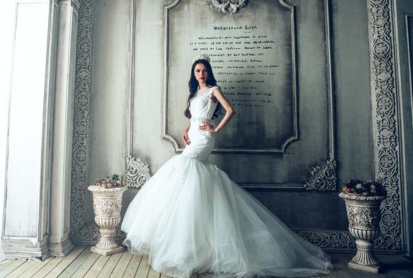 salon sukien ślubnych białystok
