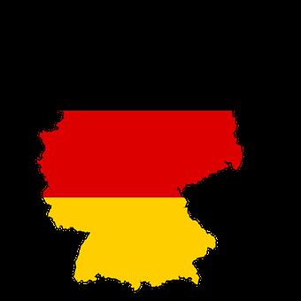 jednoosobowa gewerba w niemczech