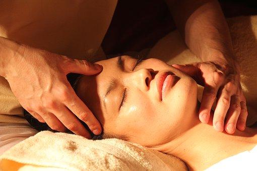terapia czaszkowo krzyżowa warszawa