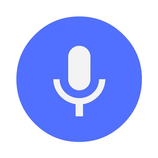 dyktafon miniaturowy