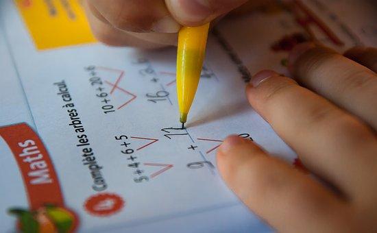 korepetycje z matematyki - warszawa