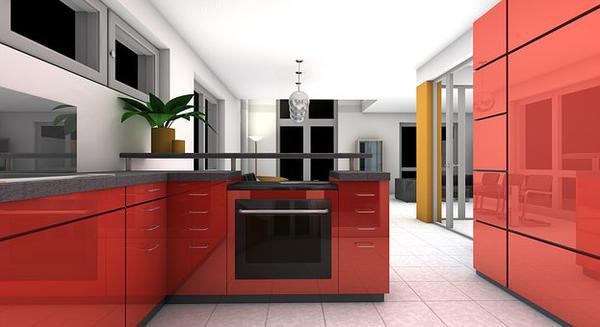 kreatywne projekty wnętrz domów w warszawie