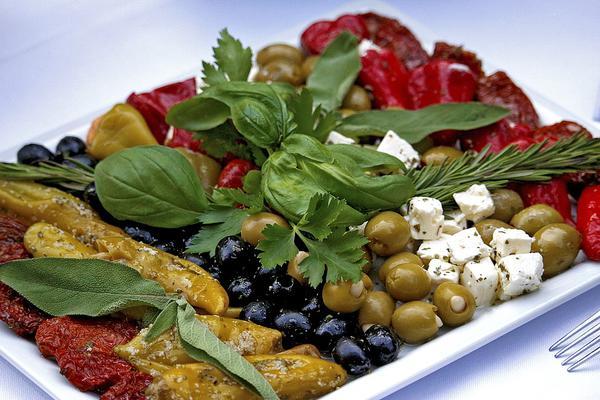 piknik catering - tanio
