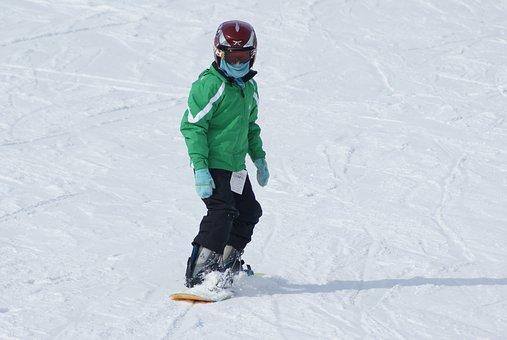 ciepłe kurtki snowboardowe - sklep