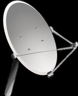 montaż anten satelitarnych w Koszalinie