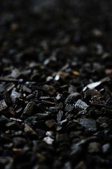 tani węgiel kamienny workowany