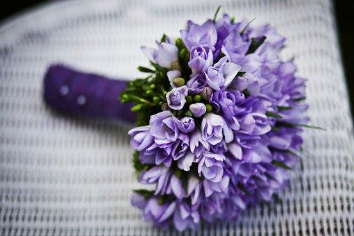 bukiety na ślub wrocław