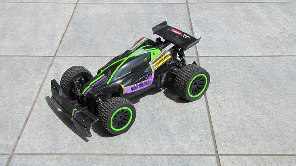 zabawkowe samochody elektryczne dla dzieci