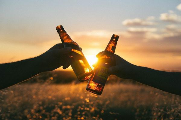 leczenie-z-alkoholizmu.jpg
