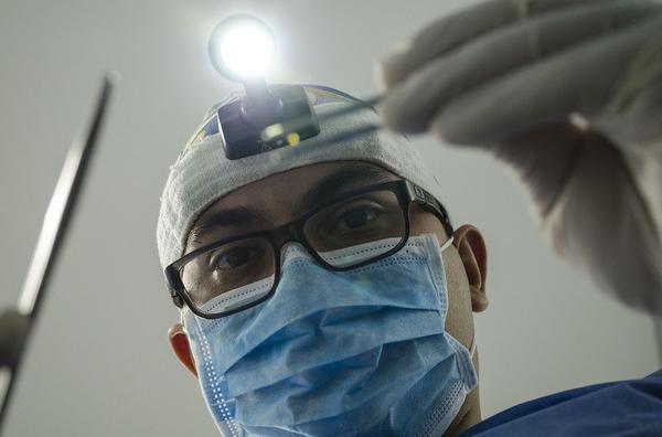 profesjonalne leczenie bruksizmu - warszawa