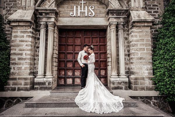 filmowanie wesel na terenie warszawy