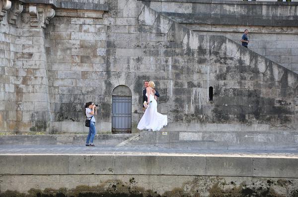sesja fotografii ślubnej rzeszów