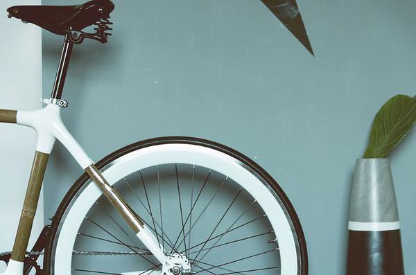 specjalistyczne opony do roweru mtb