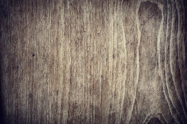 meble z naturalnego drewna dębowego