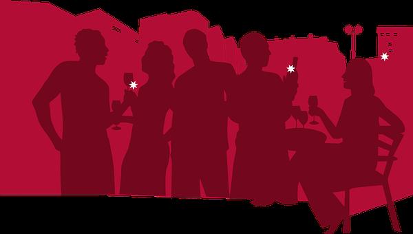 organizacja eventów firmowych w warszawie