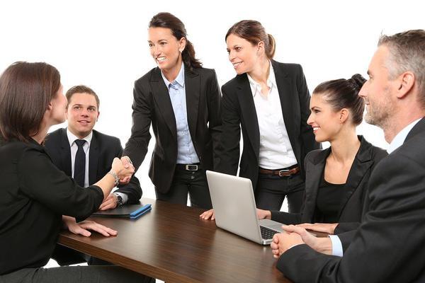 efektywny coaching zespołowy