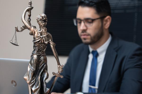 kancelaria adwokacka w Rzeszowie