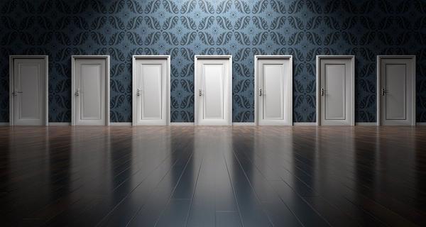 producent drzwi wewnętrznych