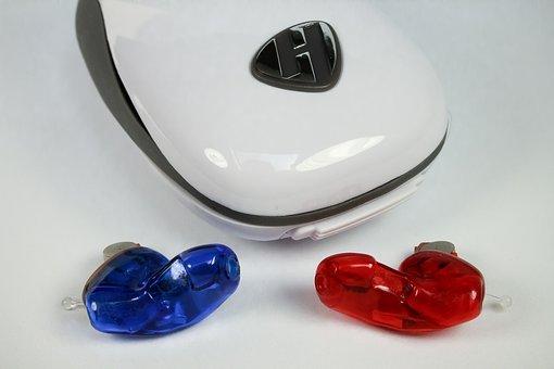 tanie akcesoria do aparatów słuchowych