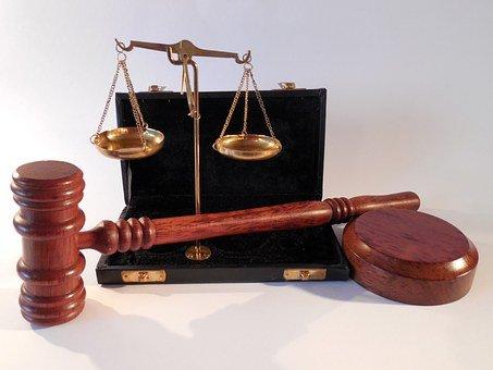 Sosnowiec - porady prawne od ręki