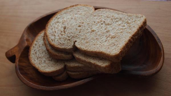 noże do krajalnic do chleba razowego