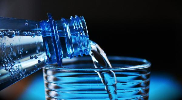 sklep-z-filtrami-do-wody.jpg